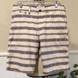 Lucky Brand Men's Shorts